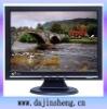 lcd monitor DJ-500VF