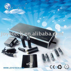 eGo e-cigarettes