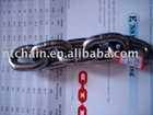 self colour grade 80 short link chain