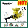 GreenMax C-350 Machine for Recycling Can