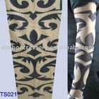breathable arm tattoo sleeve