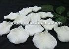 Silk Rose Petal , Artifical Rose Petals , Wedding Petals