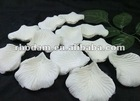 Silk Rose Petal , Artifical Rose Petals , Wedding Petals