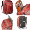 Backpacks,Sport & Duffel Bags(GY-006)