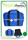 First aid bag kit for promotional