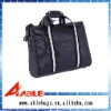 generous men's business computer bag with shoulder strap