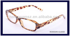High Quality Lady Prescription Reading Glasses Frames