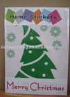 wall sticker, decorating sticker, removable wall stickers
