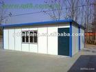 Large Size Cold Room Construction (THAKON)