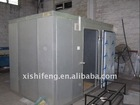 Customized Cold Room/Walk in freezer
