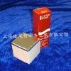 Paper Color Box