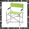 Modern New Style Comfortable Director's Chair PDC305