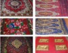 printed carpet,recycled print carpet,polyester carpet