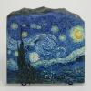 Hotsale!Customized stone craft