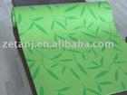 2012 new many thickness pvc nbr print yoga mat