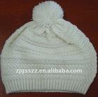 2012 new style girls' fashionable hat