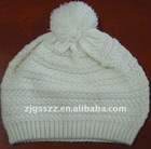 2012 new style girls' fashionable hat