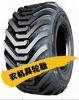 AG tyre 400/60-15.5TL