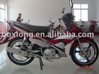 BX110-11 motorcycle 50cc 70cc 90cc 100CC 110cc 2012 new model hot-selling in Africa and South America and Russia