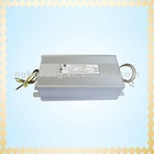 cost performance large wattage 400W induction lamp electronic ballast