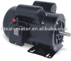 LR153 Air compressor motor