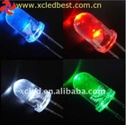 high power blinking flashing led diode