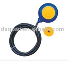 WATER LEVEL CONTROL F3,float level switch,float switch