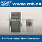 ZTB-83 Wireless Digital Doorbell