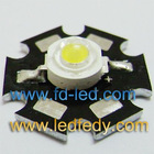 0.5w white power led