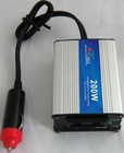 200W modified sine wave inverter with DC 12/24V to AC 110V-220V ,Model SK-200