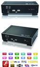 RM/RMVB HDD Player (V5)