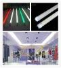 SMD-3528 T10 Cheap LEDs Lights