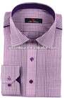 Italian Design Men's Shirts