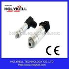 Digital Pressure Sensor HPT903