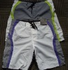 in stock men's board short