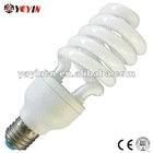 Half Spiral 26W Energy Saving Lamp