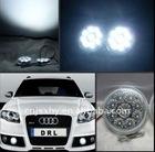 Super brightness 4.5W DRL