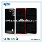 3000mAh,4000mAh,5600mAh mobile portable power battery pack