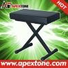 AP-5118 piano bench