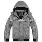 Mens Jacket For Winter Collection