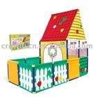 Pop-up Tent,children tent,play tent,outdoor/indoor toys