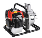 43cc 2-stroke gasoline water pumps