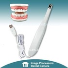 Dental intra oral camera