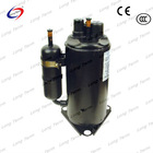 ROTARY COMPRESSOR FOR AIR-CONDITIONER