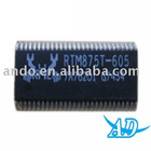 REALTEK RTM875T-605 Chipset