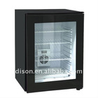 20L Wine Cabinet European Furniture