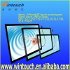Infrared (IR) touch screen/panel