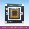 Car Camera Module with OV7950