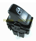 10409721, 10416106, fit for buick power window switch
