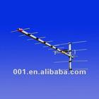 2012 newest digital tv antenna